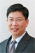 Robert Yung Chang Leong, Singapore & Vancouver Canada lawyer